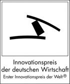 innovationspr2